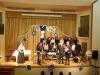 Koncert ob 15. obletnici dislociranega oddelka GŠ